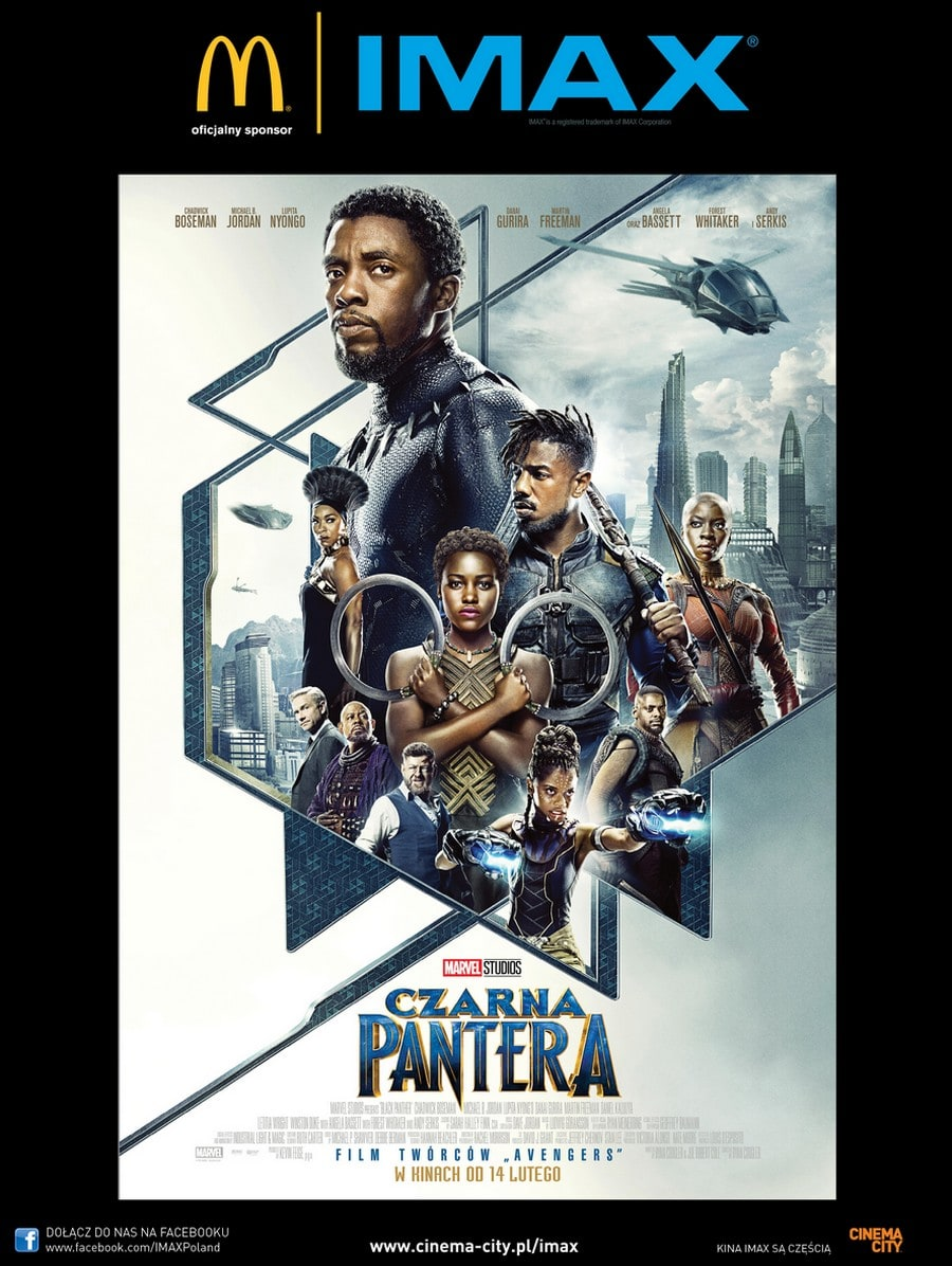 Czarna_Pantera_Plakat_IMAX-min