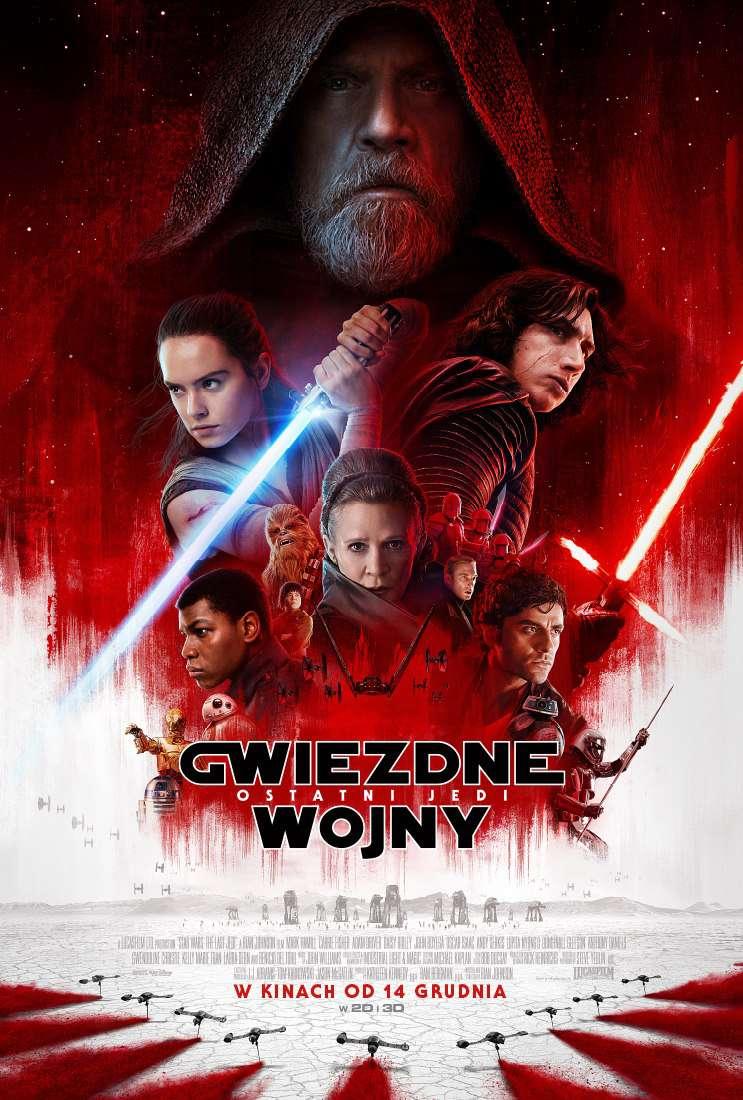 GW plakat