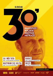 Najlepsze-Polskie-Plakat-210x300