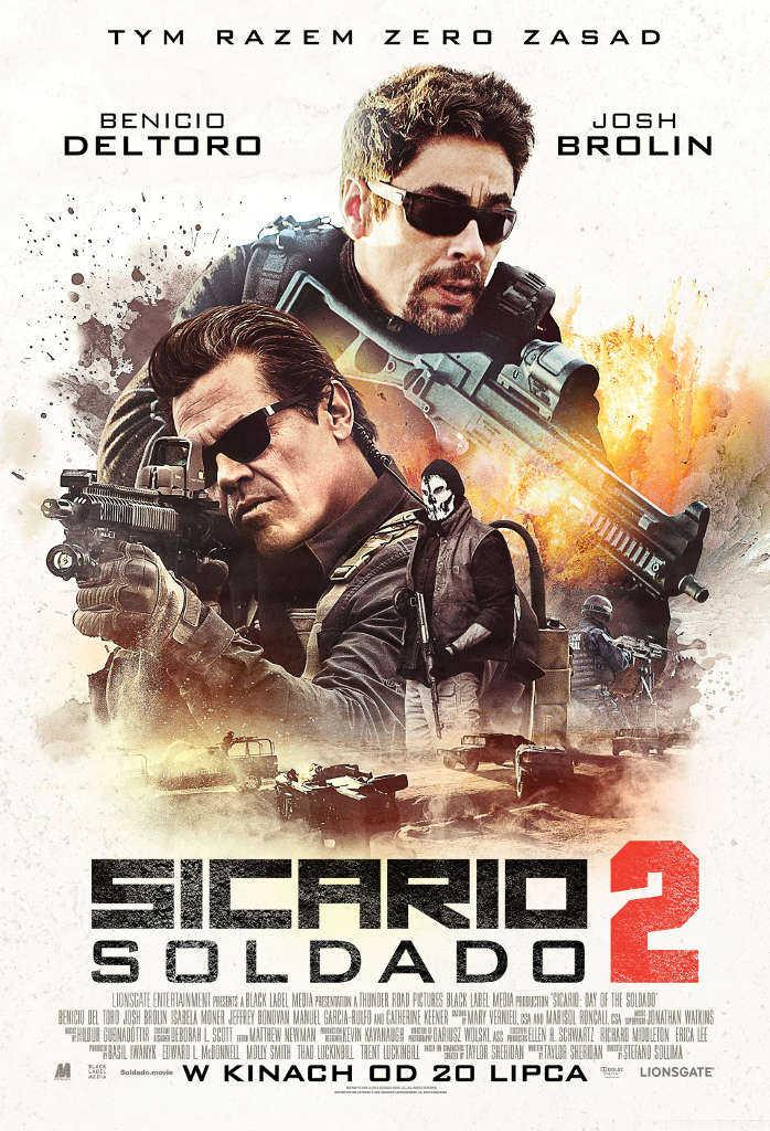 sicario-2-soldado-pl_1b6c8315ef
