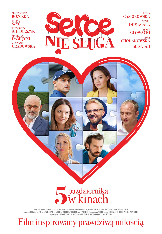 Serce_nie_sluga_plakat_media