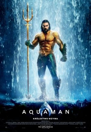 AQUAMAN_B1_2_Copy_1