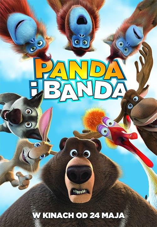 panda-i-banda-ogolnopolska-premiera-2405-0206