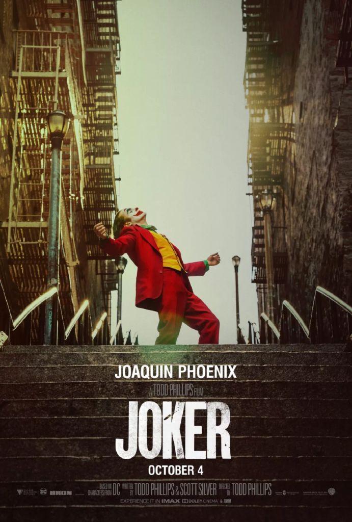 joker-plakat-nowy-film-691x1024