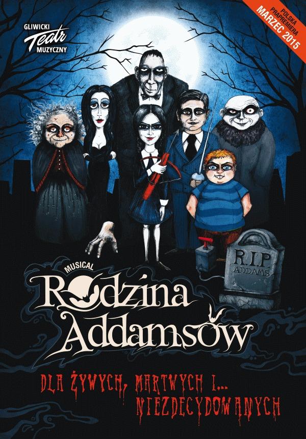 rodzina-addamsow_plakat