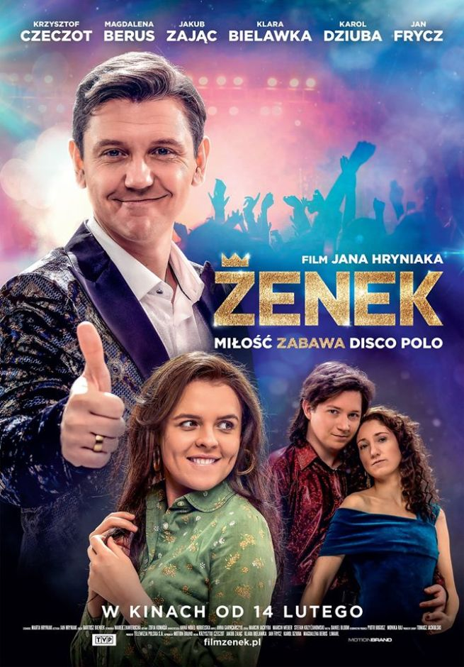 zenekfilm-plakat