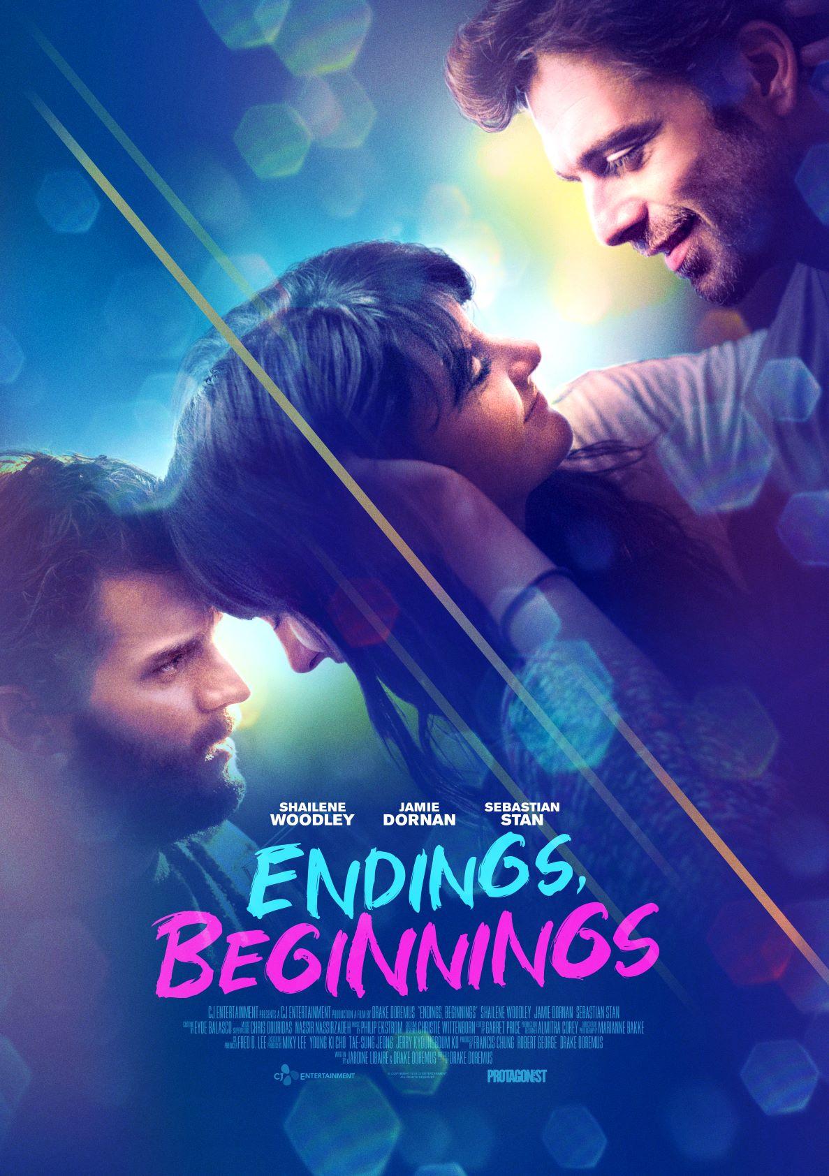 Endings_ Beginnings-plakat