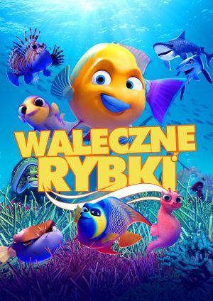 waleczne_rybki