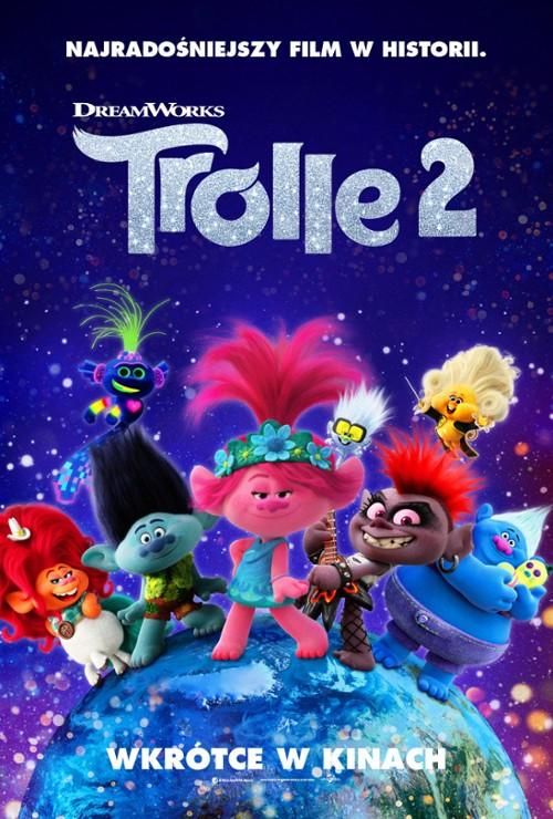 trolle 2 a