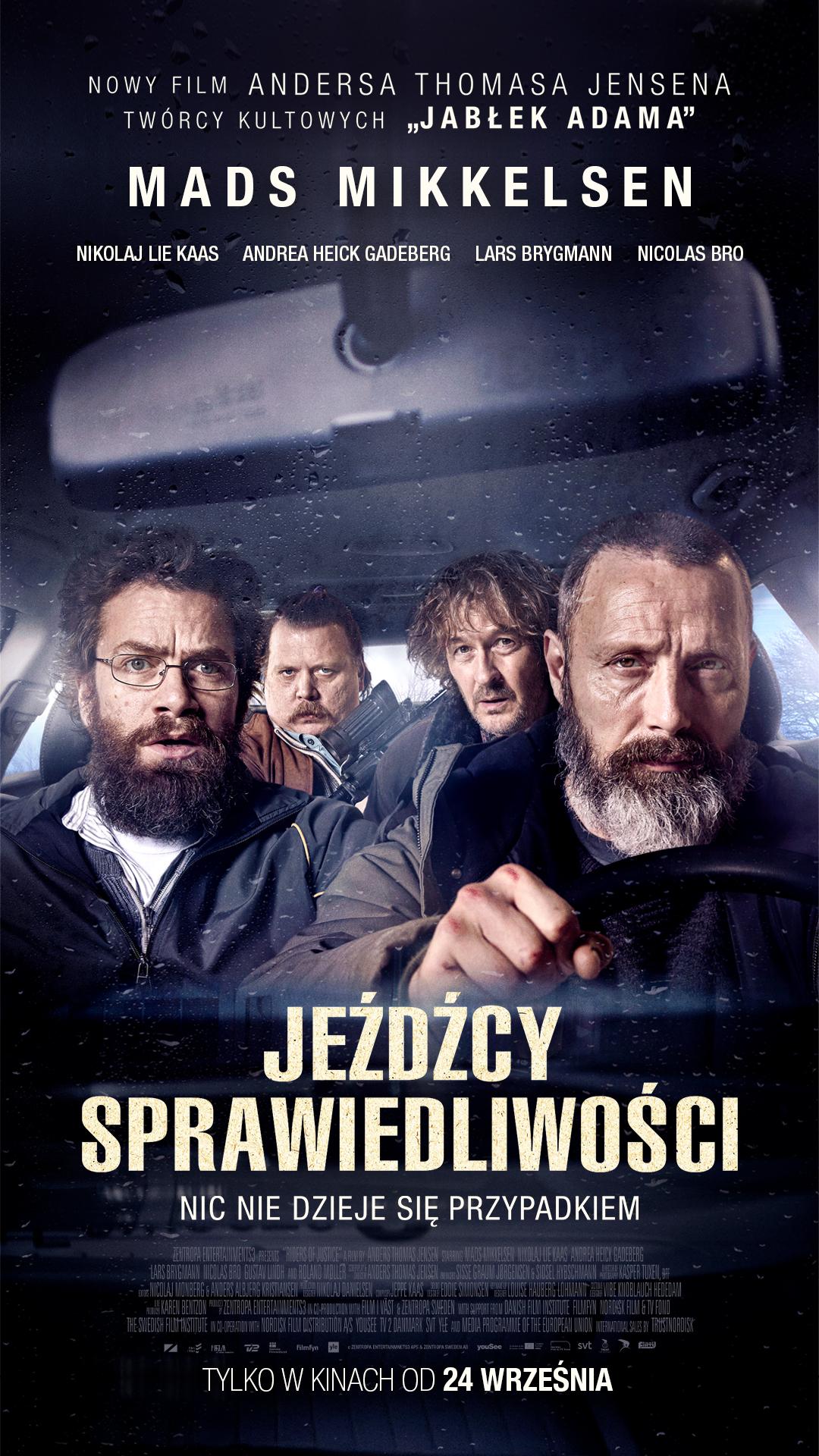 Jezdzcy_eposter_24wrze