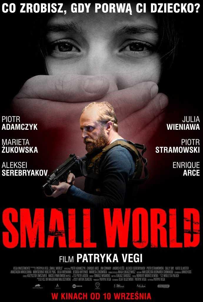 small-world-plakat_9fb35efa93