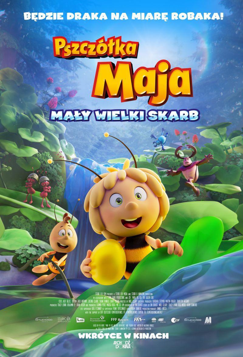 pszczolka-maja-maly-wielki-skarb-pszcz-ka-maja-ma-y-wielki-skarb-plakat-800